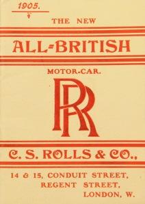 2  Rolls D361.FP.8.72