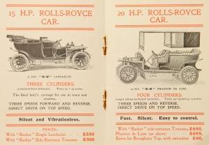 3 Rolls D361.FP.8.72