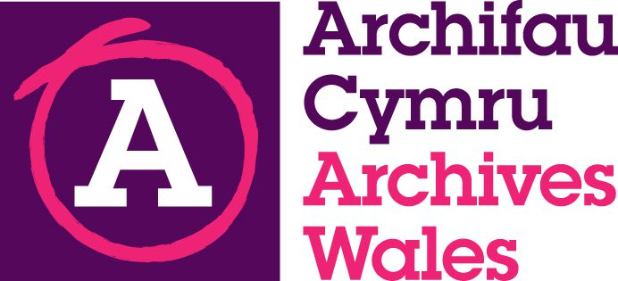 Archives Wales
