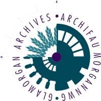 Glamorgan Archives