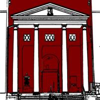 Ceredigion Archives