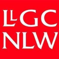 NLW logo