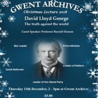 gwent-event-13-12-18.jpg