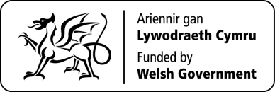 Welsh Governent