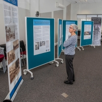 Glamorgan Archives, Cardiff
