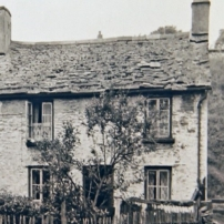 discover-the-history-of-your-house-2019.jpg