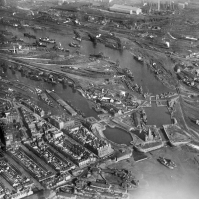 black-and-white-oblique-aerial-photograph-showing-cardiff-docks-from-aerofilms-album-no-w22-glamorgan-cardiff-taken-by-aerofilms-ltd-and-dated-1925.jpg